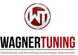 Wagner-Tuning